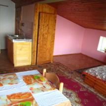 large bedroom_3