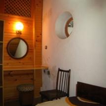 small bedroom_3